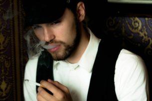 コンビニバイトを始める際にオススメ!タバコの銘柄の覚え方