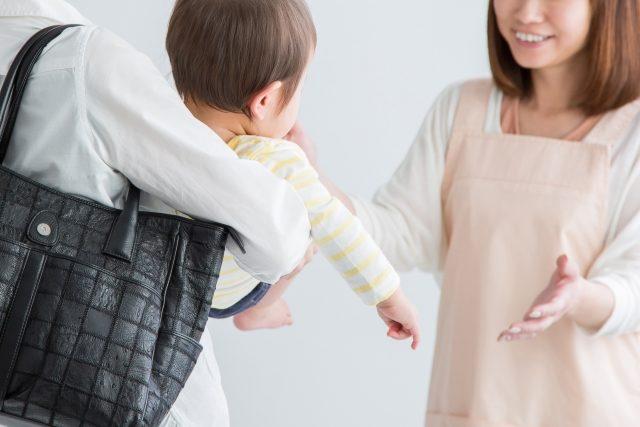 コンビニバイトは育児と仕事が両立できないって本当?