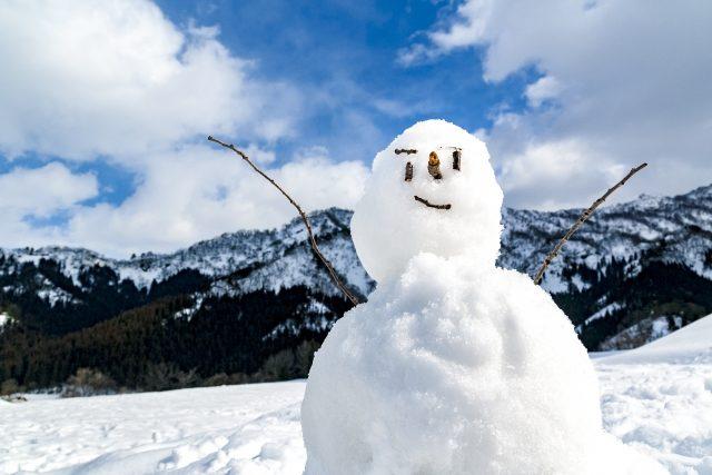 冬休みを有効に使って稼ごう!学生におすすめの冬バイト4選