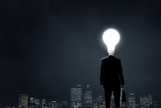 夜に強い人には夜勤はメリットしかない?