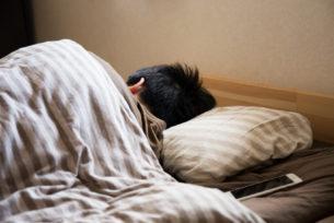 夜勤で寝不足にならない為にすべき事とは?