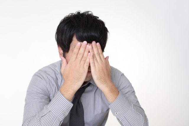 コンビニバイトを研修期間にやめたい場合はどうすればいい?