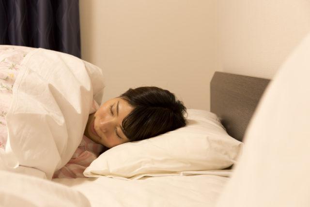 夜勤明けのおすすめの過ごし方