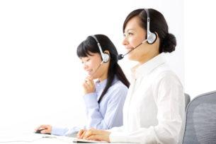 登録制の単発バイトが主婦におすすめな理由。働きやすい職場は?