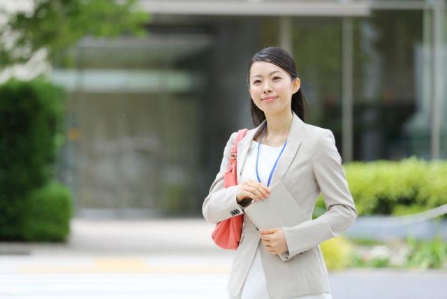 単発で働く場合にバイトと派遣のどちらがいいの?