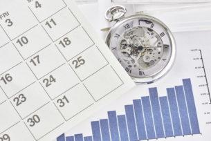 短期バイトで1日に短い時間だけ働きたい人におすすめな仕事は?