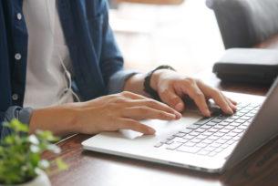 Web登録ですぐ働ける日払いの仕事はデメリットがある?