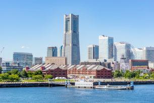 短期派遣アルバイトを横浜で探す方におすすめの仕事とは?