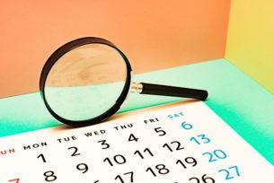 派遣の長期はどれぐらいの期間を指しているの?長期派遣のメリット・デメリット