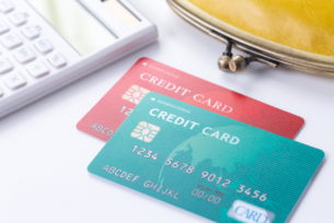アルバイト収入だけでもクレジットカードを作ることは可能なの?