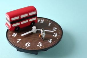 アルバイトの通勤時間はどのぐらいで選ぶ?履歴書に書く際のポイントは?